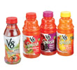 Office Snax V8 & Splash